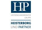 Heisterborg-und-Partner-niederlaendisch