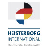Logo-INT-Heisterborg-International-neutral-SteuenrRechts