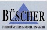 buscher