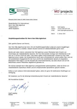 empfehlungsschreiben-schwanekamp