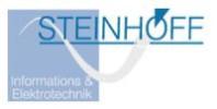 it-steinhoff