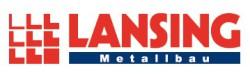 lansing-metallbau