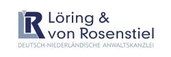 loering-niederlaendisch-im-unternehmen