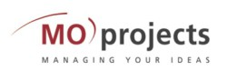 mo-projects